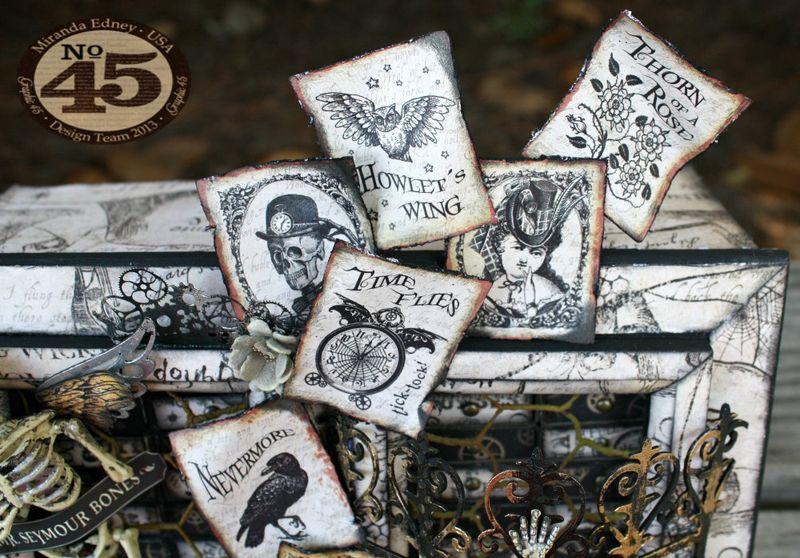 Steampunk-Spells-Matchbox-Dresser-Graphic-45-Miranda-Edney-3-of-9