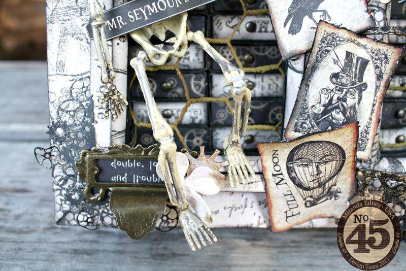 Steampunk-Spells-Matchbox-Dresser-Graphic-45-Miranda-Edney-5-of-9