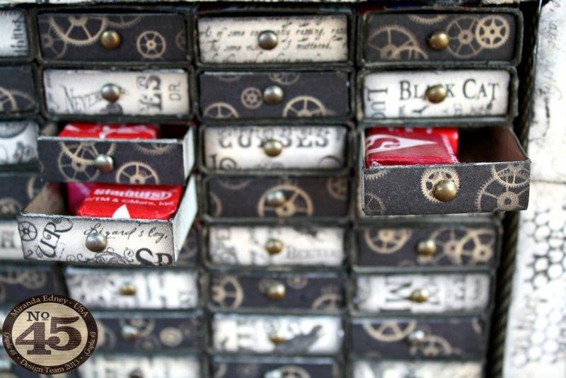 Steampunk-Spells-Matchbox-Dresser-Graphic-45-Miranda-Edney-9-of-9