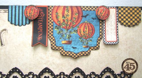 Steampunk-Spells-Layout-Graphic45-Maria-Cole-Tutorial-2-of-5