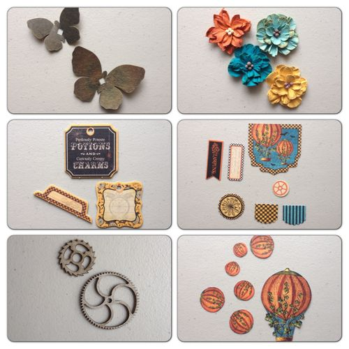 Steampunk-Spells-Layout-Graphic45-Maria-Cole-Tutorial-Photo-Step-5