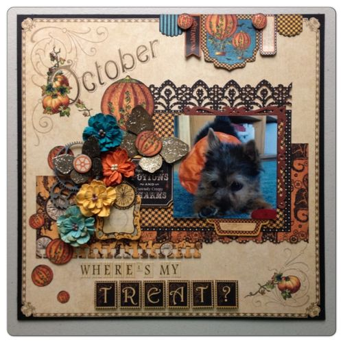Steampunk-Spells-Layout-Graphic45-Maria-Cole-Tutorial-Photo-Step-8