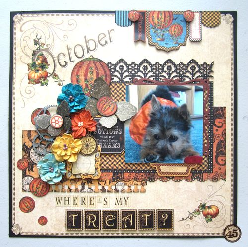 Steampunk-Spells-Layout-Graphic45-Maria-Cole-Tutorial-1-of-5