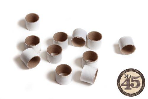 September-Napkin-Rings-Tutorial-3a