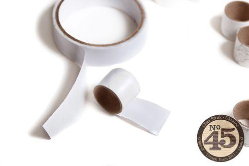September-Napkin-Rings-Tutorial-5