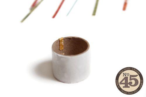 September-Napkin-Rings-Tutorial-7c