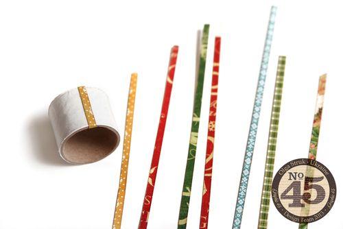 September-Napkin-Rings-Tutorial-7e