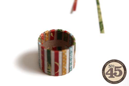 September-Napkin-Rings-Tutorial-7f