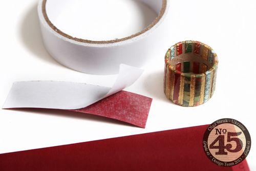 September-Napkin-Rings-Tutorial-12