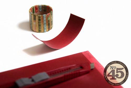 September-Napkin-Rings-Tutorial-12a