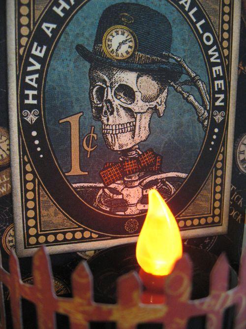 Steampunk-Spells-Tea-Lite-Treat-Holder-Graphic45-Annette-Green-03-of-5