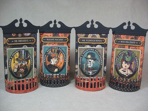 Steampunk-Spells-Tea-Lite-Treat-Holder-Tutorial-Graphic45-Annette-Green-08-of-13