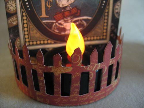 Steampunk-Spells-Tea-Lite-Treat-Holder-Graphic45-Annette-Green-04-of-5
