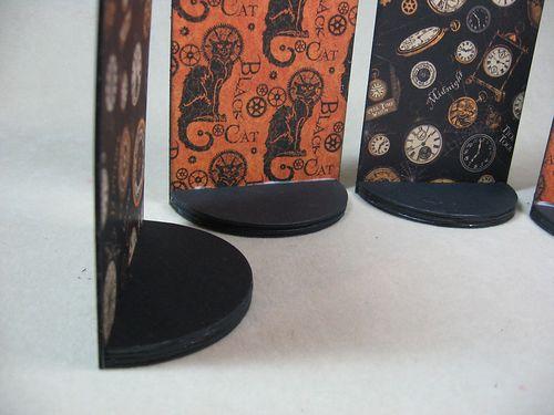 Steampunk-Spells-Tea-Lite-Treat-Holder-Tutorial-Graphic45-Annette-Green-05-of-13