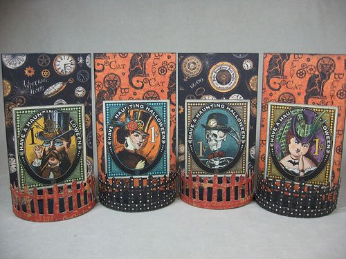 Steampunk-Spells-Tea-Lite-Treat-Holder-Tutorial-Graphic45-Annette-Green-07-of-13