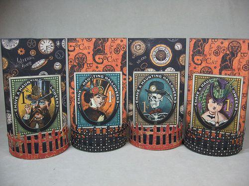 Steampunk-Spells-Tea-Lite-Treat-Holder-Tutorial-Graphic45-Annette-Green-07-of-13