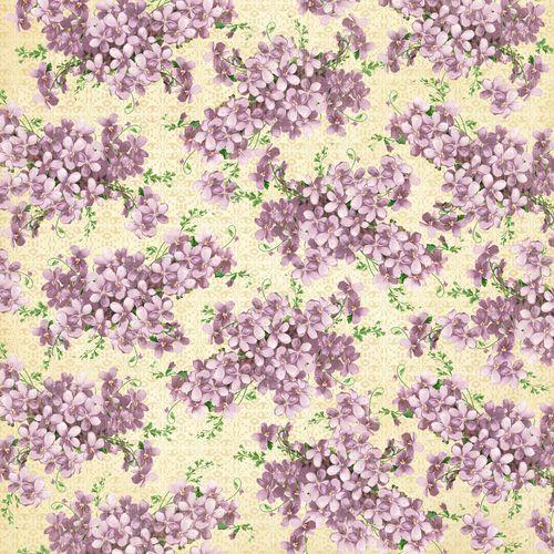 Violet bouquet frt 150 dpi