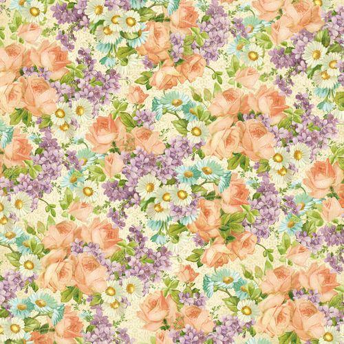 Perfect petals frt 150 dpi