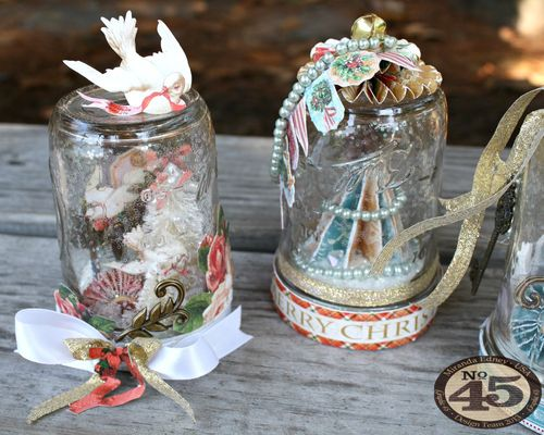 DIY-Twelve-Days-of-Christmas-Snow-Globes-Graphic-45-Miranda-Edney-3-of-8