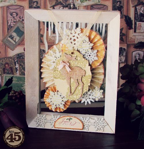 Graphic45-12daysofchristmas-AlbertoJuarez-HomeDecor-2-of-7
