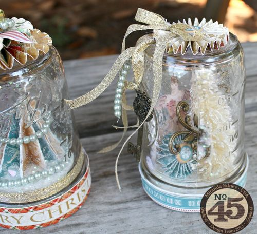 DIY-Twelve-Days-of-Christmas-Snow-Globes-Graphic-45-Miranda-Edney-4-of-8
