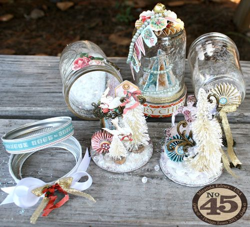 DIY-Twelve-Days-of-Christmas-Snow-Globes-Graphic-45-Miranda-Edney-5-of-8