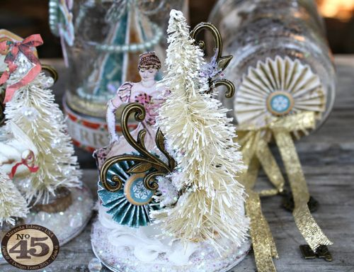 DIY-Twelve-Days-of-Christmas-Snow-Globes-Graphic-45-Miranda-Edney-8-of-8