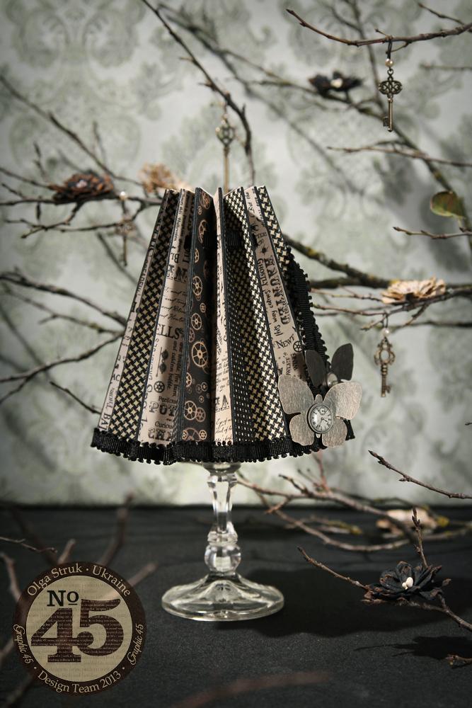 October-Scor-Pal-Candle-lamp-1