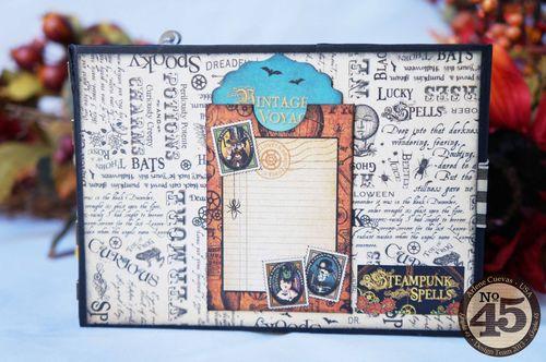 Arlenecuevas_Oct2013_SteampunkSpells_Pocket-Tag_Album_Photo23