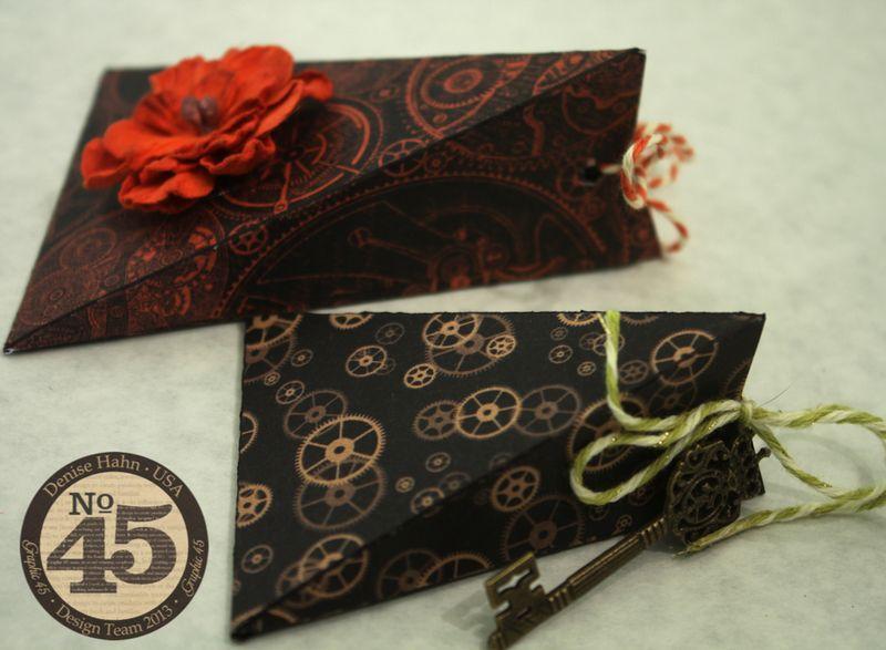 Denise_Hahn_Graphic_45_Scorpal_Treat_boxes_halloween - 12-imp