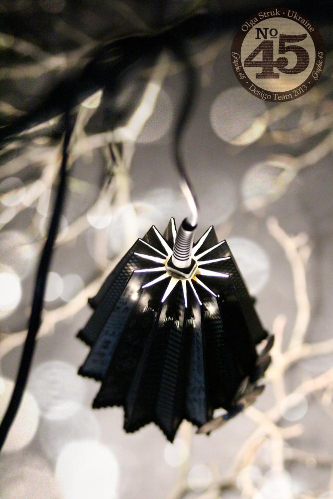 October-Scor-Pal-Candle-lamp-2
