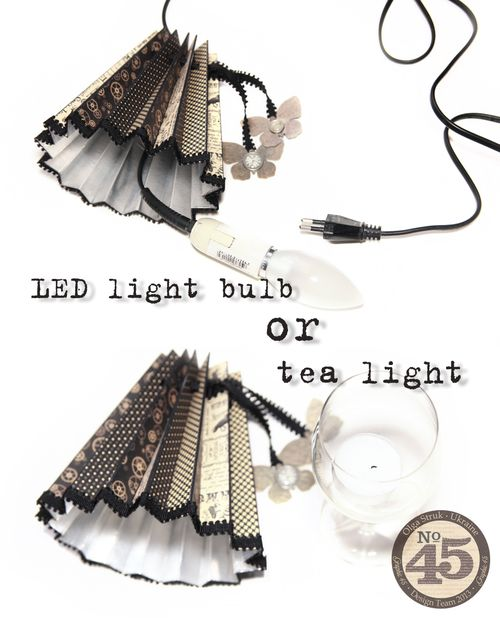October-Scor-Pal-Candle-lamp-Tutorial-17