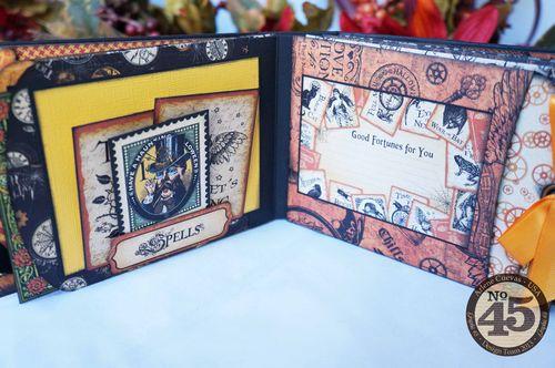 Arlenecuevas_Oct2013_SteampunkSpells_Pocket-Tag_Album_Photo15