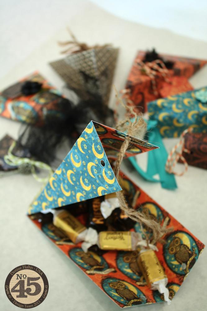 Denise_Hahn_Graphic_45_Scorpal_Treat_boxes_halloween - 01-imp