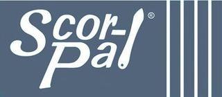 Scor-Pal-Logo-2