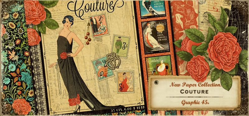 Couture Web Banner large