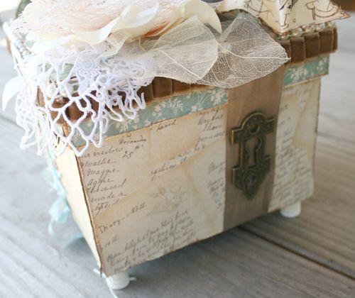 A-Ladies-Diary-Altered-Box-Graphic-45-Miranda-Edney-2-of-5