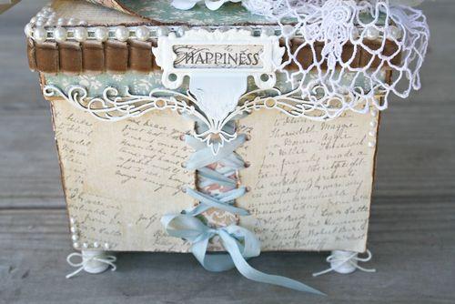 A-Ladies-Diary-Altered-Box-Graphic-45-Miranda-Edney-5-of-5