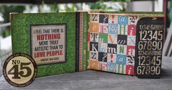 Typography-Mini-Album-Graphic-45-Susan-Lui-4of10