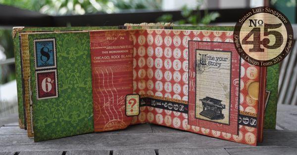 Typography-Mini-Album-Graphic-45-Susan-Lui-7of10