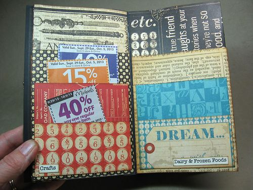 Typography-Coupon-Holder-Graphic45-Annette-Green-04-of-9