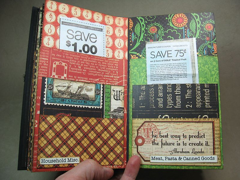 Typography-Coupon-Holder-Graphic45-Annette-Green-06-of-9