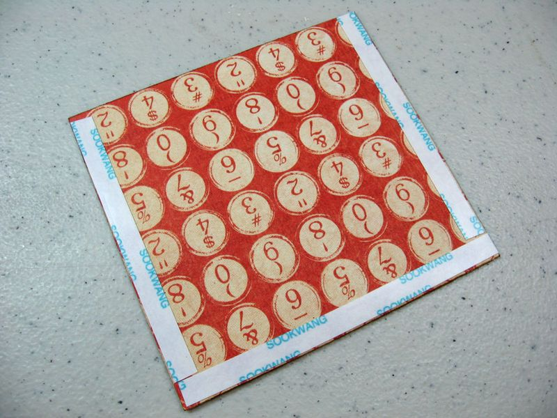 Typography-Coupon-Holder-Tute-Graphic45-Annette-Green-13-of-32