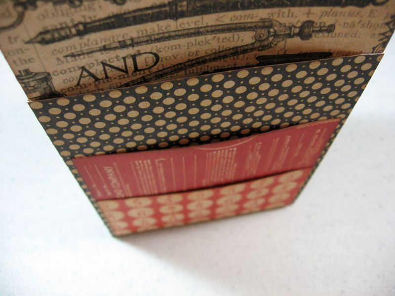 Typography-Coupon-Holder-Tute-Graphic45-Annette-Green-15-of-32