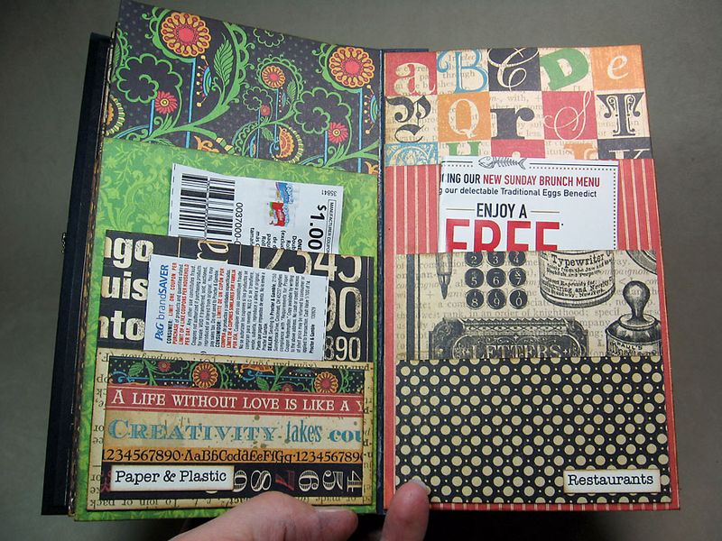 Typography-Coupon-Holder-Graphic45-Annette-Green-07-of-9
