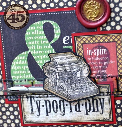 Typography-Mini-Album-Graphic-45-Susan-Lui-2of10