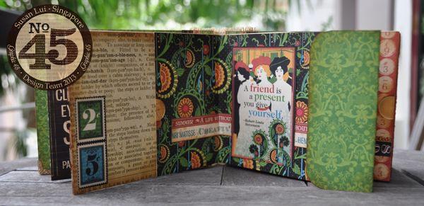 Typography-Mini-Album-Graphic-45-Susan-Lui-6of10