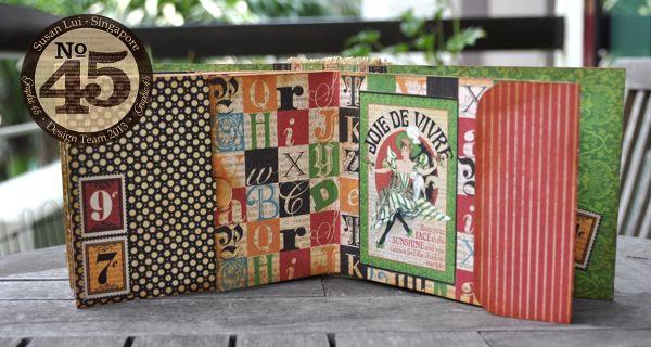 Typography-Mini-Album-Graphic-45-Susan-Lui-8of10