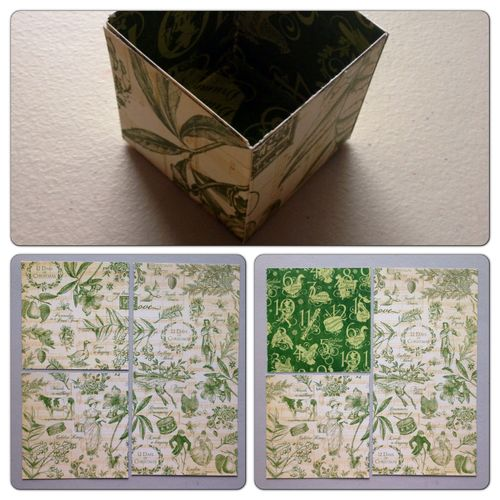 12-Days-Of-Christmas-Boxes-Graphic45-Maria-Cole-Tutorial-Step-7-Photo