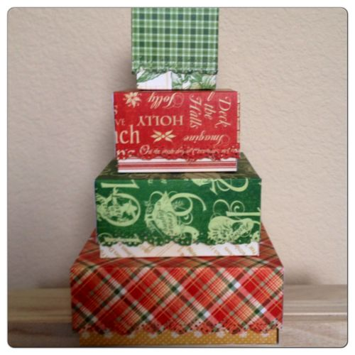 12-Days-Of-Christmas-Boxes-Graphic45-Maria-Cole-Tutorial-Step-9-Photo